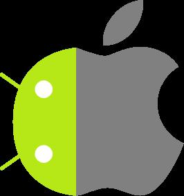 Продажа и ремонт Apple iPhone в Калуге | Доставка по РФ